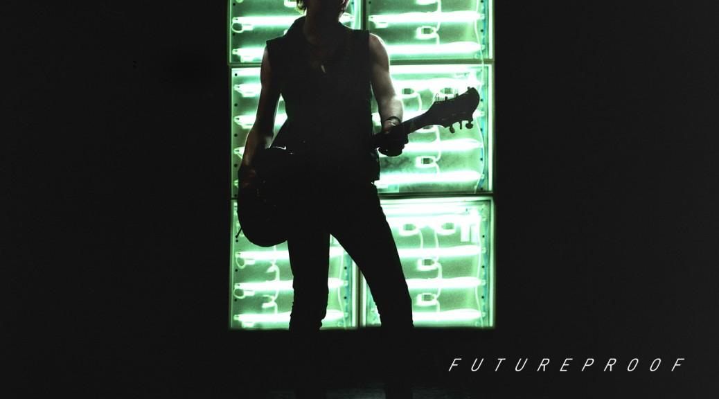 Futureproof - Singor